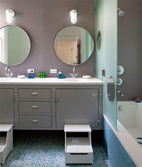 kids bathroom design ideas  brighten   home