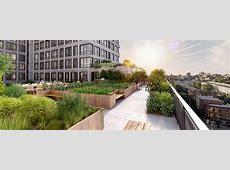 urban farming new york's communal gardening movement