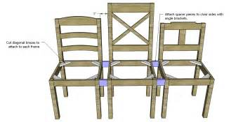 Stickley Rocking Chair Plans by Free Patio Rocking Chair Plans Quick Woodworking Projects
