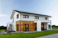 Haus Satteldach 30 Grad : fertigh user mit satteldach auf ~ Lizthompson.info Haus und Dekorationen
