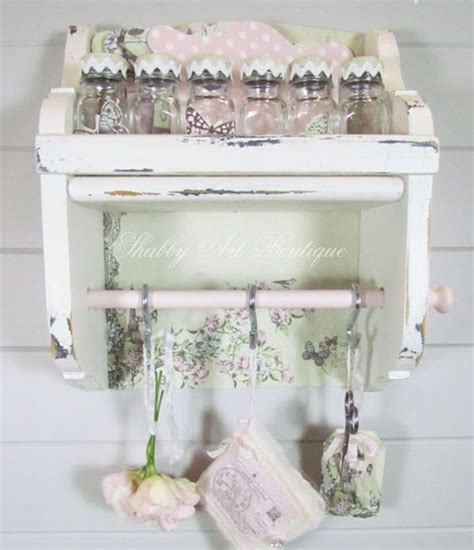 shabby chic arts and crafts shabby chic craft google search craft rooms pinterest shabby chic crafts storage
