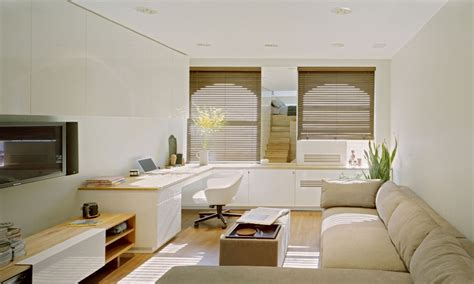 small apartment design small efficiency apartment small