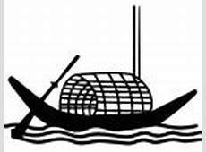 Bangladesh Awami League Wikipedia