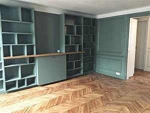 les 25 meilleures idees concernant etagere maison du monde With beautiful meuble etagere avec porte 9 cuisine salle de bain placard bibliothaque