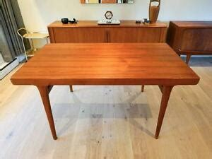 buy  sell dining table sets  london furniture