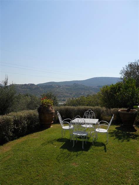 separè giardino giardino di villa margaret giardino leonardo servadio