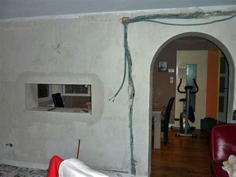 doigt coince dans une porte que faire cout ouverture mur porteur faire une ouverture dans un mur porteur with cout ouverture