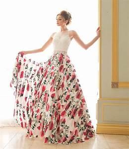 Boutique Fiesta Online : boutique paris vestidos de fiesta en puebla ~ Medecine-chirurgie-esthetiques.com Avis de Voitures