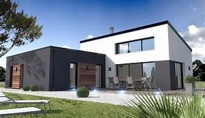 Demarche pour construire une maison finest maison cholet for Demarche pour construire une maison