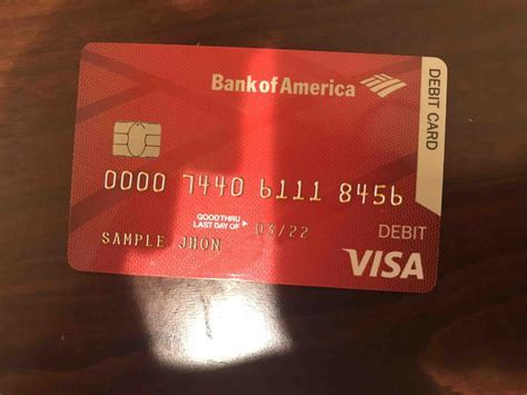 Maybe you would like to learn more about one of these? Fake credit card, all these generated credit card numbers are 100% valid and