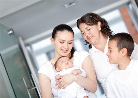 Newborn Baby Growth Spurt Breast Feeding