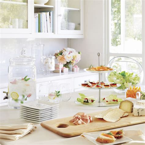 Kitchen Kaboodle Gift Registry by Crate And Barrel Wedding Registry Favorites Wedding