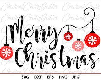 merry christmas svg christmas svg for t shirt design christmas eps christmas decorations svg
