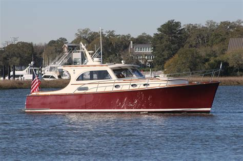 Boat Loans Charleston Sc by Yachtworld Boats And Yachts For Sale