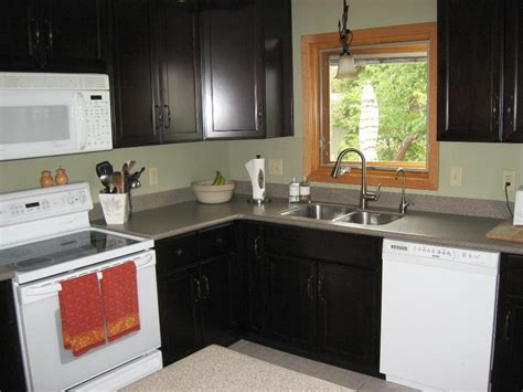 kitchen cabinets designs for small kitchens amazing of incridible l shaped kitchen designs for small 6086 9149