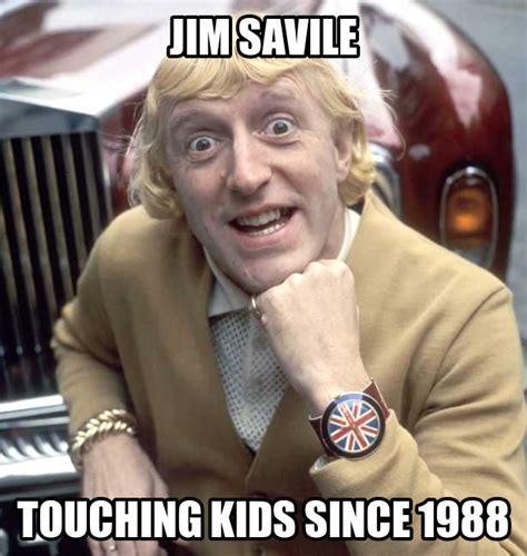 Jimmy Meme - image 472592 jimmy savile pedophile case know your meme