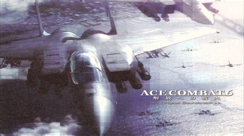 Ace Combat 6 Chandelier by Chandelier With Lyrics 58 62 Ace Combat 6 Original