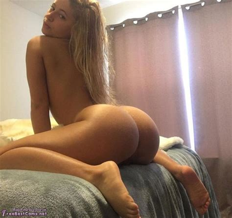 Sexy Teens Nudies Ass Asses Butts Feet And Booties