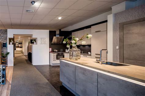 Reddy Keukens In Katwijk