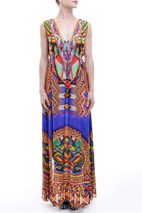designer boho dresses bohemiandresses shahida parides