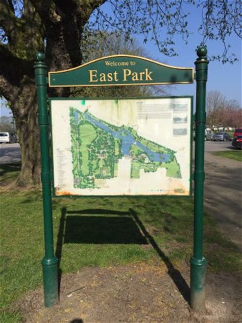 Swan Boats East Park Hull by East Park Hull Picture Of East Park Kingston Upon Hull
