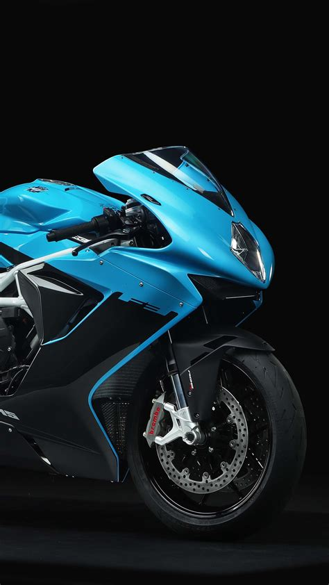 Agusta F3 2019 by 2019 Mv Agusta F3 675 5k Wallpapers Hd Wallpapers Id