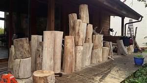 superb ou trouver du bois flotte 7 dscf0765 homeezy With superb decoration exterieur pour jardin 6 interieur marocain design 15