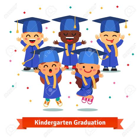 clipart kindergarten pencil and in color clipart 685 | fun clipart kindergarten 12
