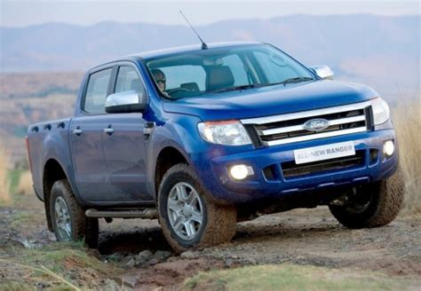 ford ranger simple cabine ranger 2 2 tdci 150 simple cab