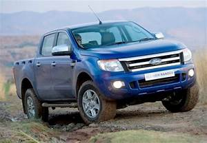 Ford Ranger Consommation : ford ranger simple cabine ranger 2 2 tdci 150 simple cab xl pack 4x4 d tail v hicule neuf ~ Melissatoandfro.com Idées de Décoration