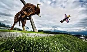 Red Bull Live : red bull air race finale in spielberg rahmenprogramm mit live konzerten und show acts ~ Medecine-chirurgie-esthetiques.com Avis de Voitures