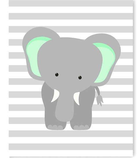 elephant nursery bedding elephant nursery decor thenurseries