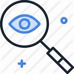 Monitoring Icon Premium Icons