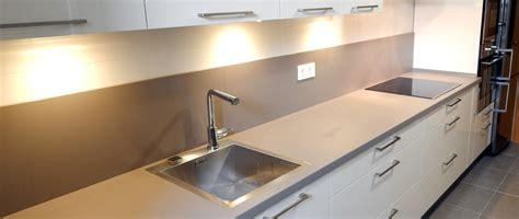 muebles de cocina magnolia alto brillo cocinasalemanascom