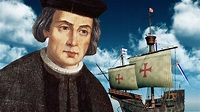 Is Columbus Day Going Extinct?