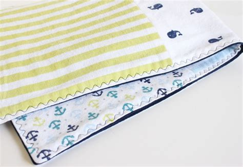 Easy Baby Quilt From Receiving Blankets How Do Silver Emergency Blankets Work Security Blanket Until What Age Fast And Easy Baby To Crochet Are Alpaca Washable Wraps King Size Electric Bed Bath Beyond Tumi Care Print Photo On Throw