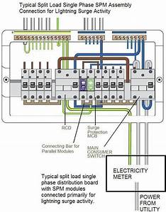 Oz 1552  Rcd Wiring Instructions Schematic Wiring