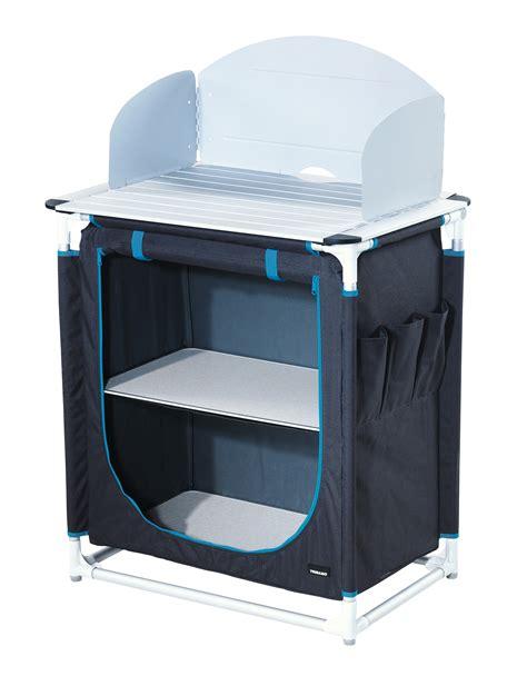 boutique cuisine meuble cuisine m m047y36 boutique supermarket caravanes