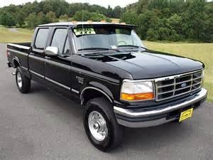 Used Diesel Pickup Trucks Sale