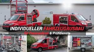 Müller Katalog 2017 : gesch tzter bereich login brandschutztechnik m ller gmbh ~ Orissabook.com Haus und Dekorationen