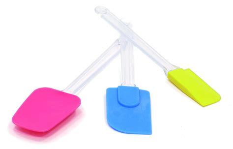 silicone cuisine spatule maryse plate silicone 26 cm palette silicon