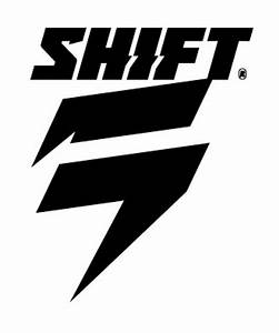 SHIFT MX Unveils 2018 Collection | Motor Sports Newswire