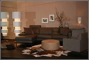 wohnzimmer einrichten online wohnzimmer house und With wohnzimmer einrichten online