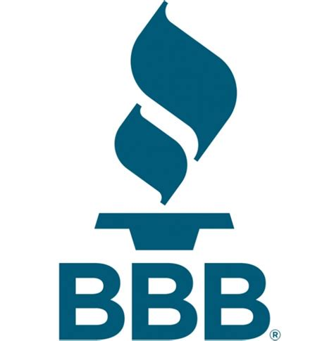 commerce bureau better business bureau
