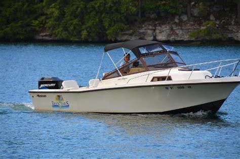 Mako Cuddy Cabin Boats For Sale by Mako Cuddy Cabin Boats For Sale Boats
