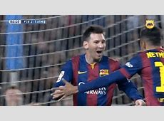 Lionel Messi GIF by FC Barcelona Find & Share on GIPHY