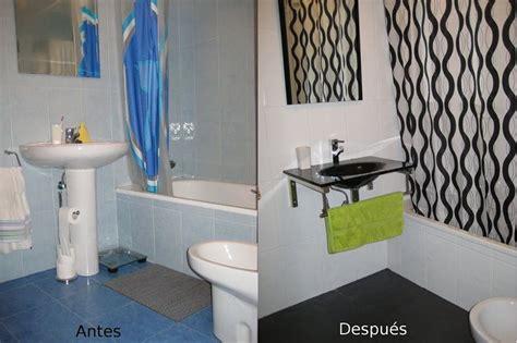 banos  azulejos pintados