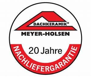 Meyer Holsen Dachziegel : aktuelle angebote ~ Frokenaadalensverden.com Haus und Dekorationen