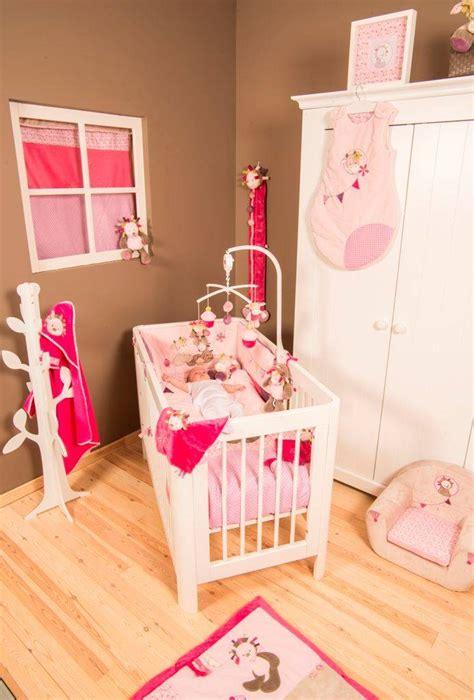 tapis de chambre bébé davaus tapis chambre bebe nattou avec des idées
