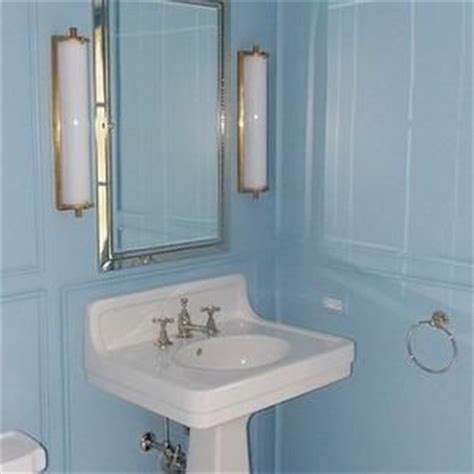 best for kitchen cabinets 30 best images about lulworth blue on shaker 7766